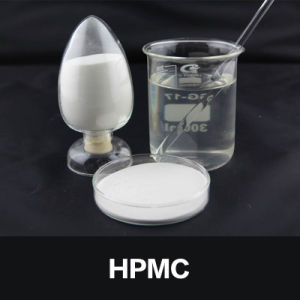 Pre Mixed Grout Additive Cellulose Ethers Mhpc HPMC pictures & photos