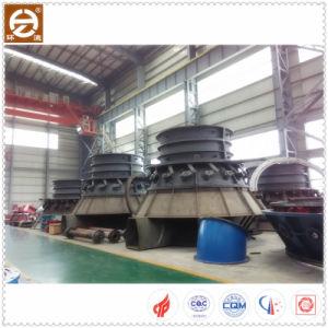 Bulb Tubular Type Hydro Turbine with Gz995-Wp-300 pictures & photos