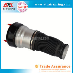 Auto Parts Front Air Strut Shock Absorber for Benz W220 2203202438 pictures & photos