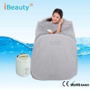 Shower Barrels Keep Warm Bathtub Portable Bathtub Sauna