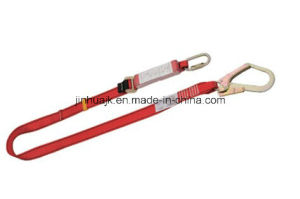 Shock Absorber Lanyard (JE311226) pictures & photos