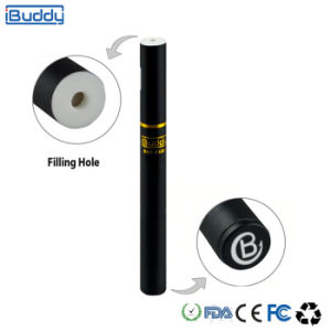 Free Samples with Free Shipping E Cig Mod pictures & photos