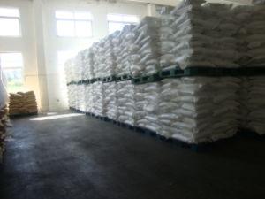 P. P Woven Bag Food Grade Dextrose Powder pictures & photos