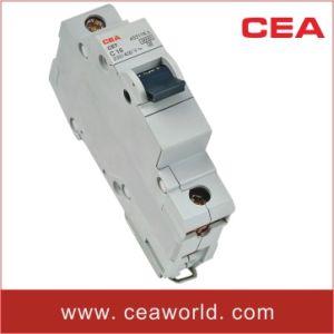 Cew Ceu, Cet Mini Circuit Breaker pictures & photos