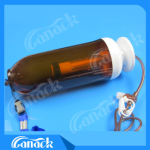 Ce ISO Approval Disposable Infusion Pump Manufacturers pictures & photos