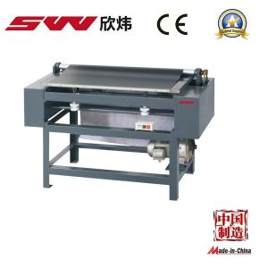 Lever Arch File Cover Machine pictures & photos