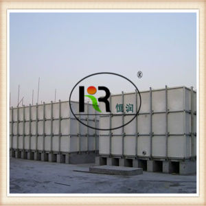 Water Tank pictures & photos