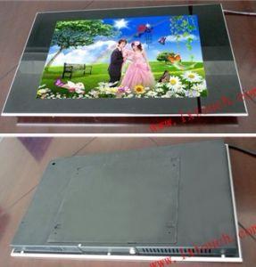 LCD Advertising Machine