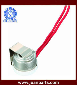 B-008 Type Refrigerator Defrost Thermostat pictures & photos