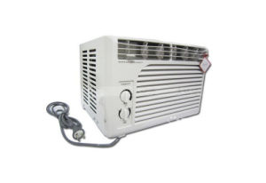 2015 Window Air Conditioner, Fashion Type Air-Conditioner pictures & photos