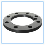 Plate Flange Stainless Steel Flange pictures & photos