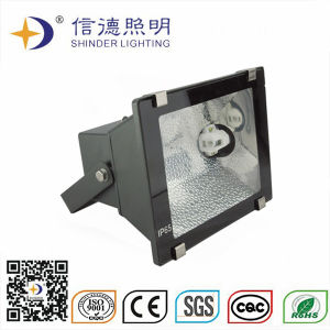 70W 150W Metal Halide HID Flood Lamp (SDFL301C/D)