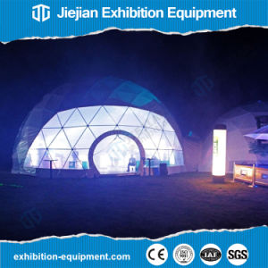 Dome Tents UK for Outdoor Wedding Party pictures & photos