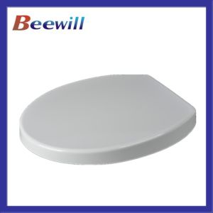 Sanitary Plastic Toilet Seat Covers for Your Home pictures & photos