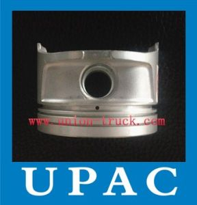 Gasoline Engine Parts for Toyota 4A Piston