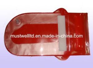 Waterproof Phone Bag (MWWPB13016)
