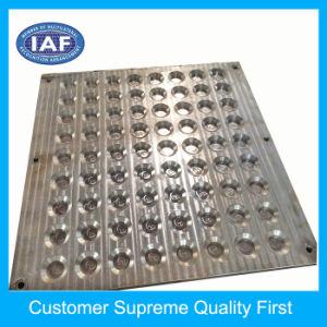 Factory Rubber Mould Rubber Floor Mat Molding pictures & photos