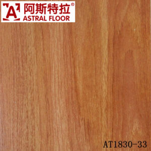Wooden Laminate Flooring, Waterproof Class 23, Class 32 E1 HDF Laminate Flooring pictures & photos