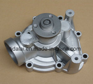 Deutz 1013 Water Pump 02937604 pictures & photos