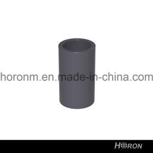 Water Pipe-UPVC Coupling-UPVC Sch80 Coupling-ASTM Coupling-PVC Coupling