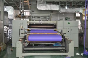 PP Nonwoven Fabric Making Machines From Germany pictures & photos