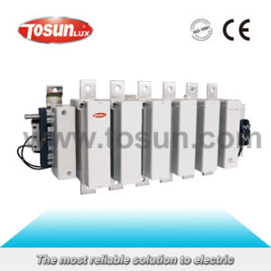 AC Contactor for Long Distance Controlling Motor pictures & photos
