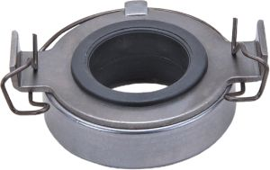 Top Performance Clutch Bearing (SKF VKC3622)