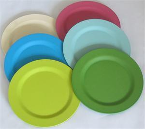 China Flower Pot, Tableware, Pet Bowl supplie