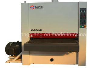 R-RP-1300 Woodworking Wide Belt Sanding Machine/Woodworking Machine pictures & photos