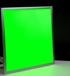 china ir dmx controlled 595x595 600x600 rgb led panel. Black Bedroom Furniture Sets. Home Design Ideas