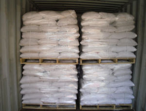 Good Quality Alkali Low Price Caustic Soda Pearl pictures & photos