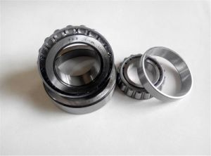 Inch Tapered Roller Bearing 32911X Rolling Bearing pictures & photos