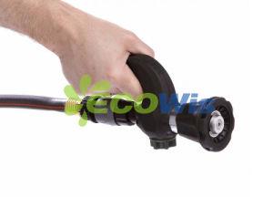 Garden Water Hose Trigger Nozzle pictures & photos