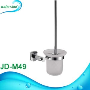 Modern Design Bathroom Accessory Toilet Brush Holder pictures & photos