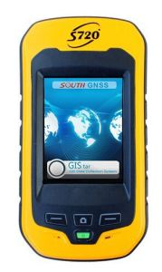 S720 GPS/Gis Handheld Devices pictures & photos
