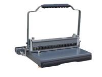 Wire Binding Machine/Binder Machine (HS0608R) pictures & photos