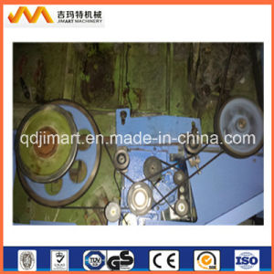 Hot Sale Cotton Carding Machine in Ring Spinning Mill pictures & photos