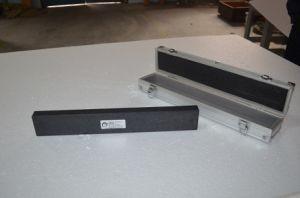 High Precision Silicon Carbide Straight Edges pictures & photos