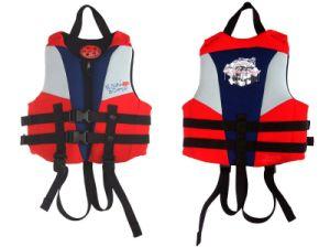 Uscg Child Neo Life Vest (HD8208)