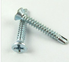 Hot Sale Self Drilling Screws pictures & photos
