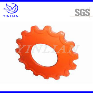 Sand Casting Gear for Auto Parts