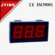 Mini Digital Panel Meter (JYX300-V) pictures & photos