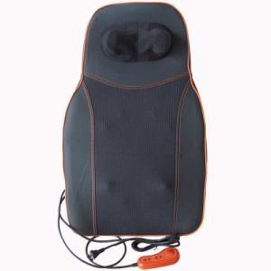 Neck and Back Massage Cushion (UC-C11)