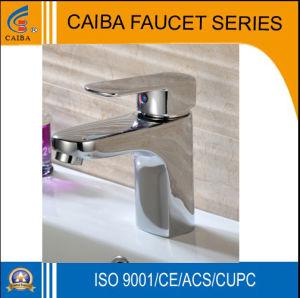 Single Handle Basin Faucet pictures & photos
