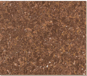 High Quality Ceramic Tile Floor Tile (D-61-C)