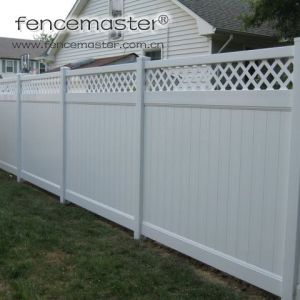 Privacy Fencing of Long-Lasting Value and Performance pictures & photos