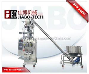 Powder Packing Machine for Milk Powder (SPF300) pictures & photos