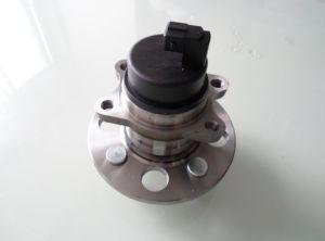 Wheel Hub Bearing 52750-1g1000 for Hyundai pictures & photos