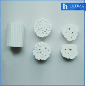 Dental Cotton Roll 2# pictures & photos