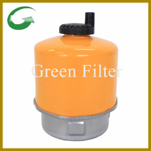 Fuel Water Separator for Excavator (32/925666) pictures & photos